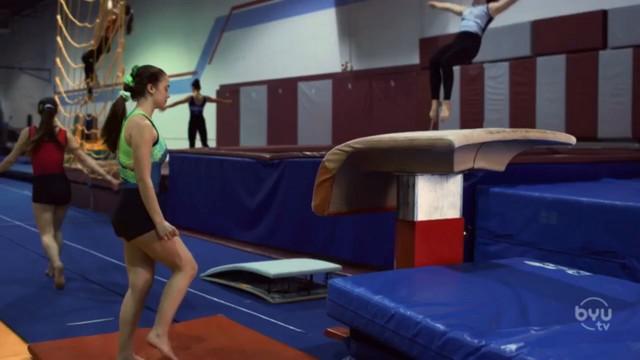 Olympians-at-Heart-720p-WEB-X264-Solar-mp4-snapshot-00-40-14-278
