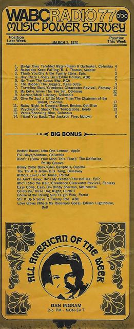 https://i.ibb.co/Sdxn16b/WABC-New-York-March-2-1970-Dan-Ingram-Chart.jpg
