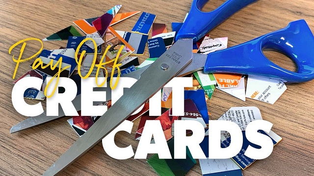 New Way to Cut Credit Card Debt
