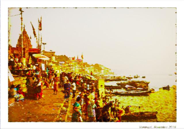 Ghat-de-Varanasi-Alfred-Jensen-reartsified.jpg