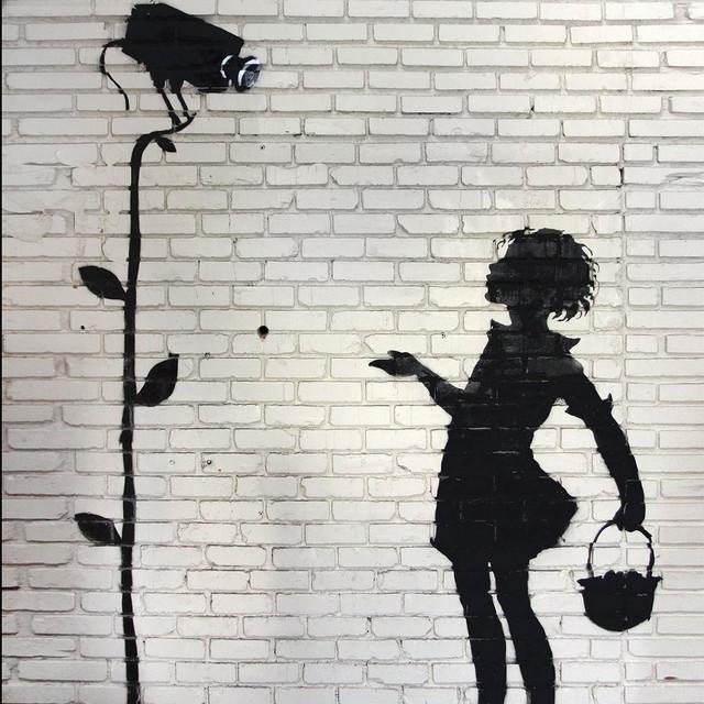 banksy-flower-girl.jpg