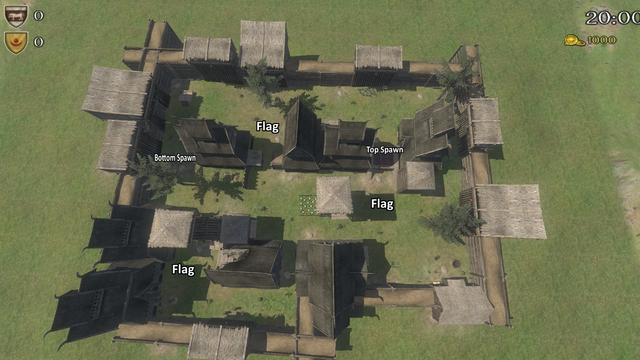 Viking-Village.png