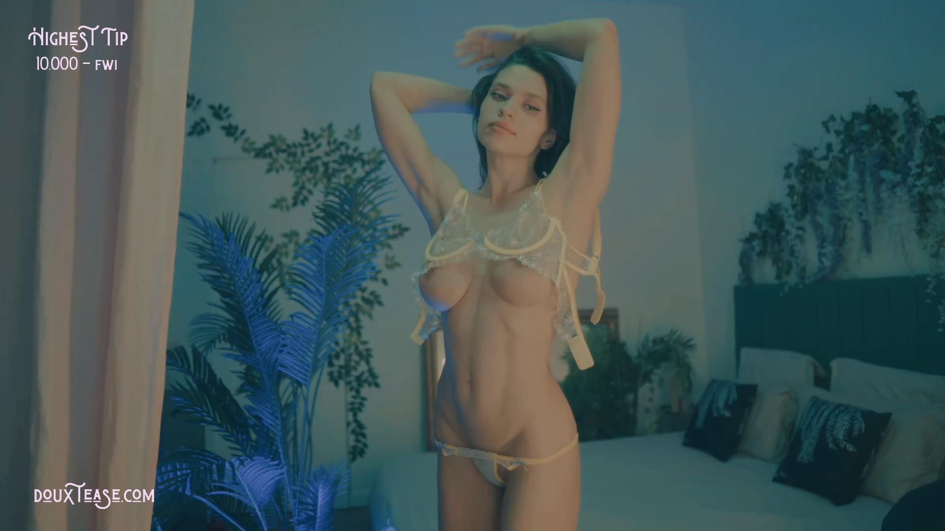 Screenshot-6267