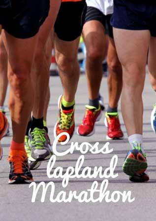 run-europe-nordic-bigget-marathon-cross-lapland-marathon