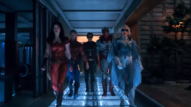 titans-season-2-trailer-cast-release-date-dc-universe