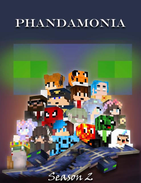 Phandamonia