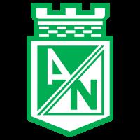 Atlético Nacional COL