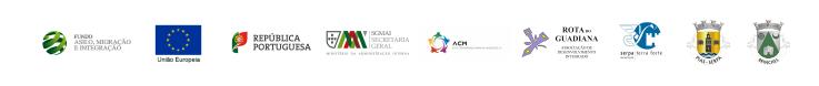 Barra-Logos-FAMI-Novo-2021