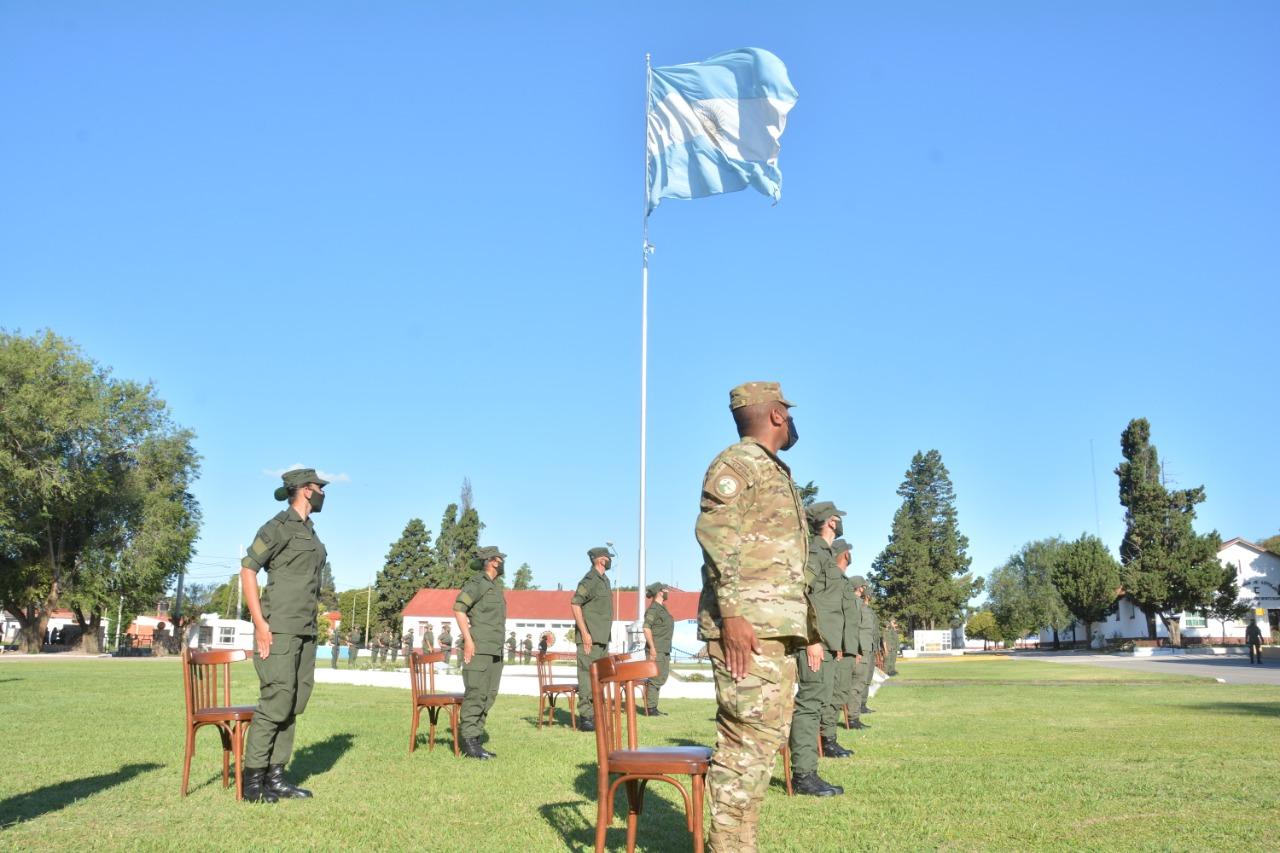 fotos-egreso-gendarmes-29-12-20-5