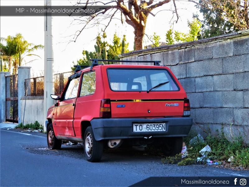 Auto Abbandonate - Pagina 11 Fiat-Panda-Young-750-34cv-88-TO60395-N