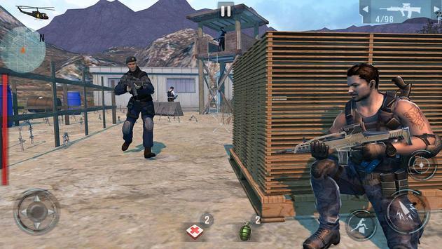 Modern-Commando-1.jpg