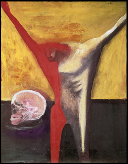 francis-bacon-the-crucifixion.png
