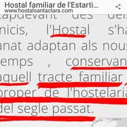 tracte-familiar-hostal-santa-clara-estartit