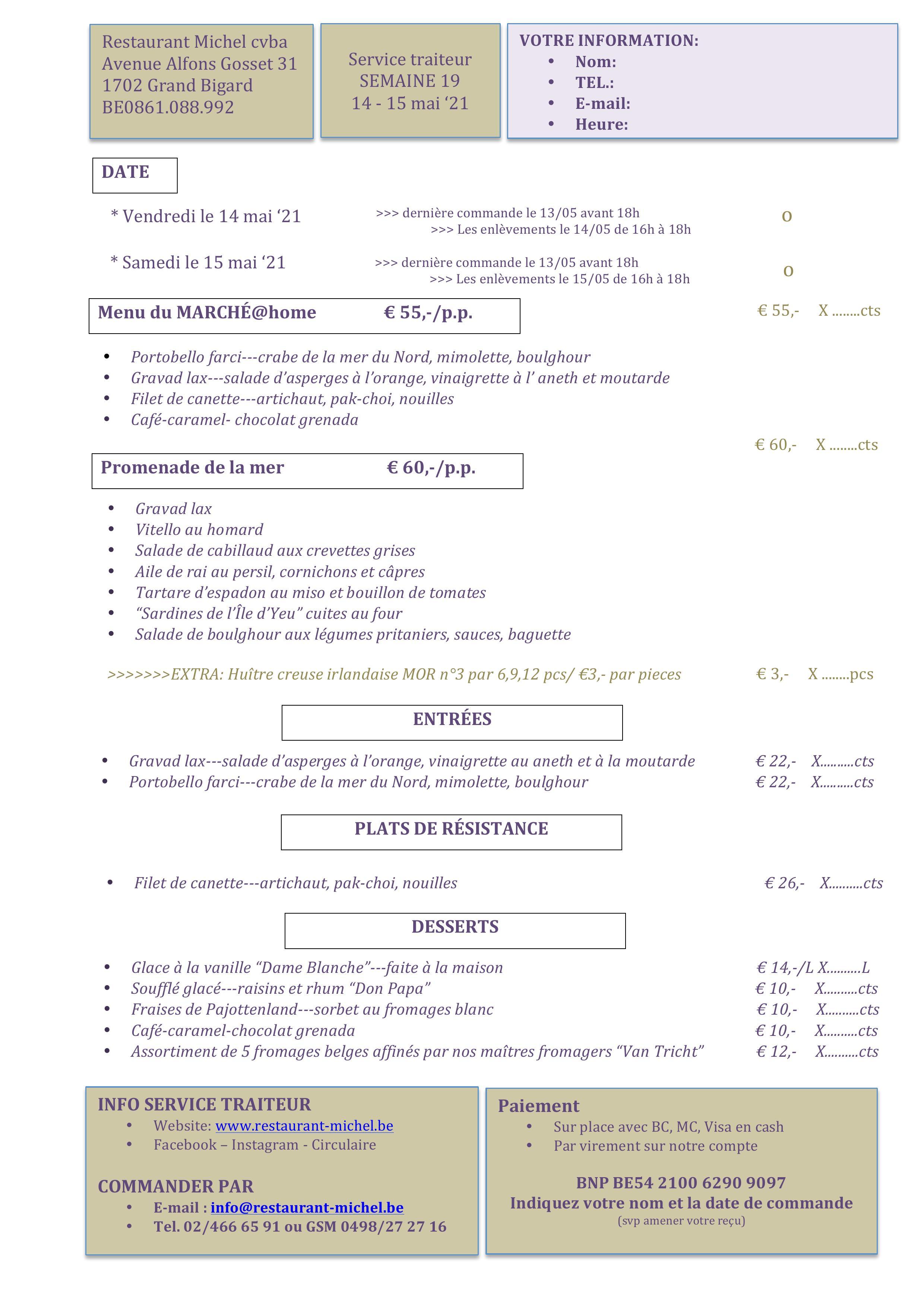 RM-2021-Traiteur-week19-listedecommande-Fr-correctie