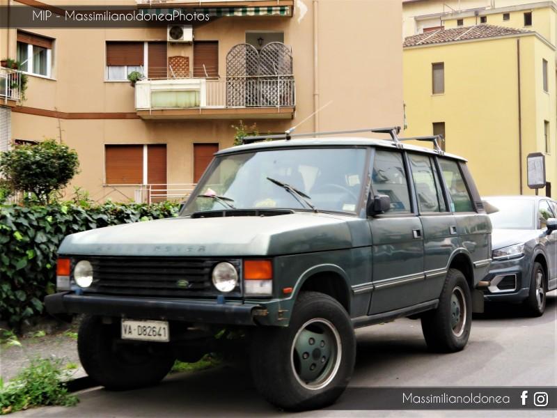avvistamenti auto storiche - Pagina 17 Land-Rover-Range-Rover-3-5-163cv-89-VAD82641-198-558-12-5-2016