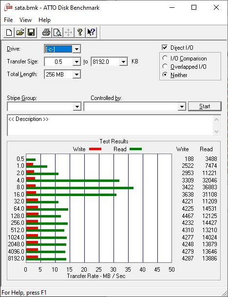 SSD-Sata-450.jpg
