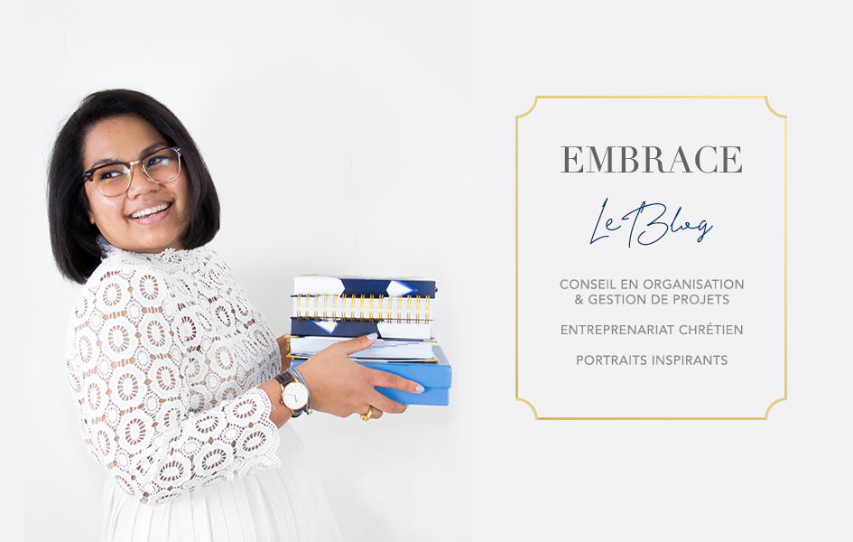 Embrace-Planner-Planner-Chre-tien-Agenda-Christian-Introduction