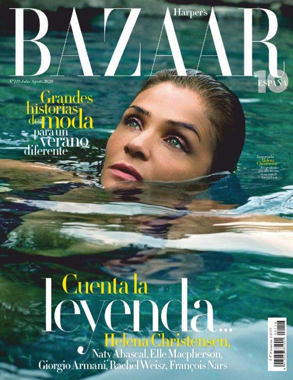 [Imagen: Harper-s-Bazaar-Espa-a-julio-agosto-2020.jpg]