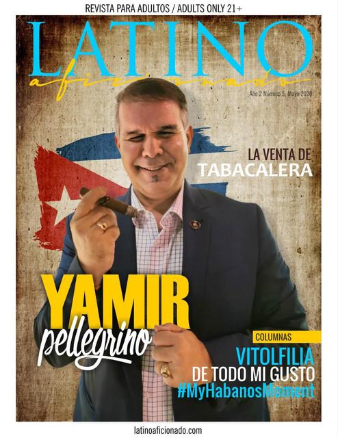 Revista-Mayo