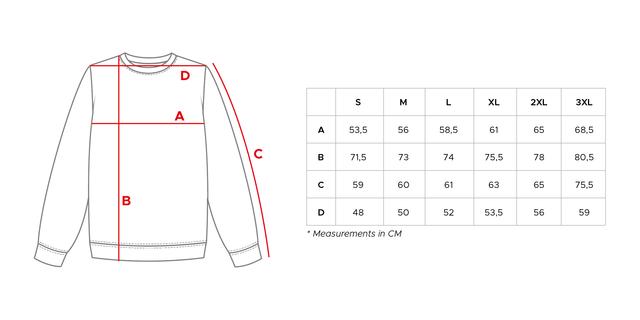 webshop-garment-information-03