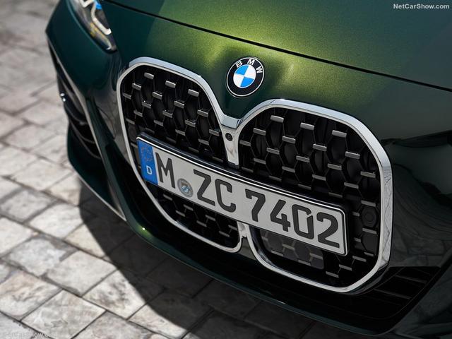 2020 - [BMW] Série 4 Coupé/Cabriolet G23-G22 - Page 17 B99-C6679-1-E7-A-4820-AF63-A211-C2499407