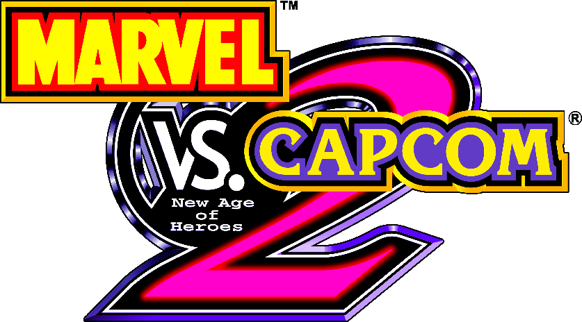 Mv-C2-logo-small.png