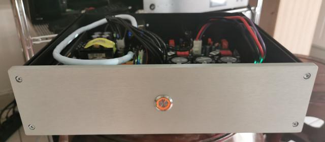 Honeyview-Amp-front