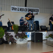 Spay-Neuter-3564