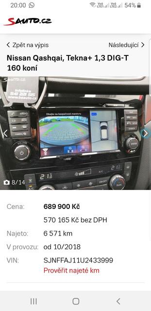 Screenshot-20190911-200017-Samsung-Internet