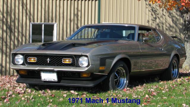[Image: 1971-Mach-1-Mustang-2-LI.jpg]