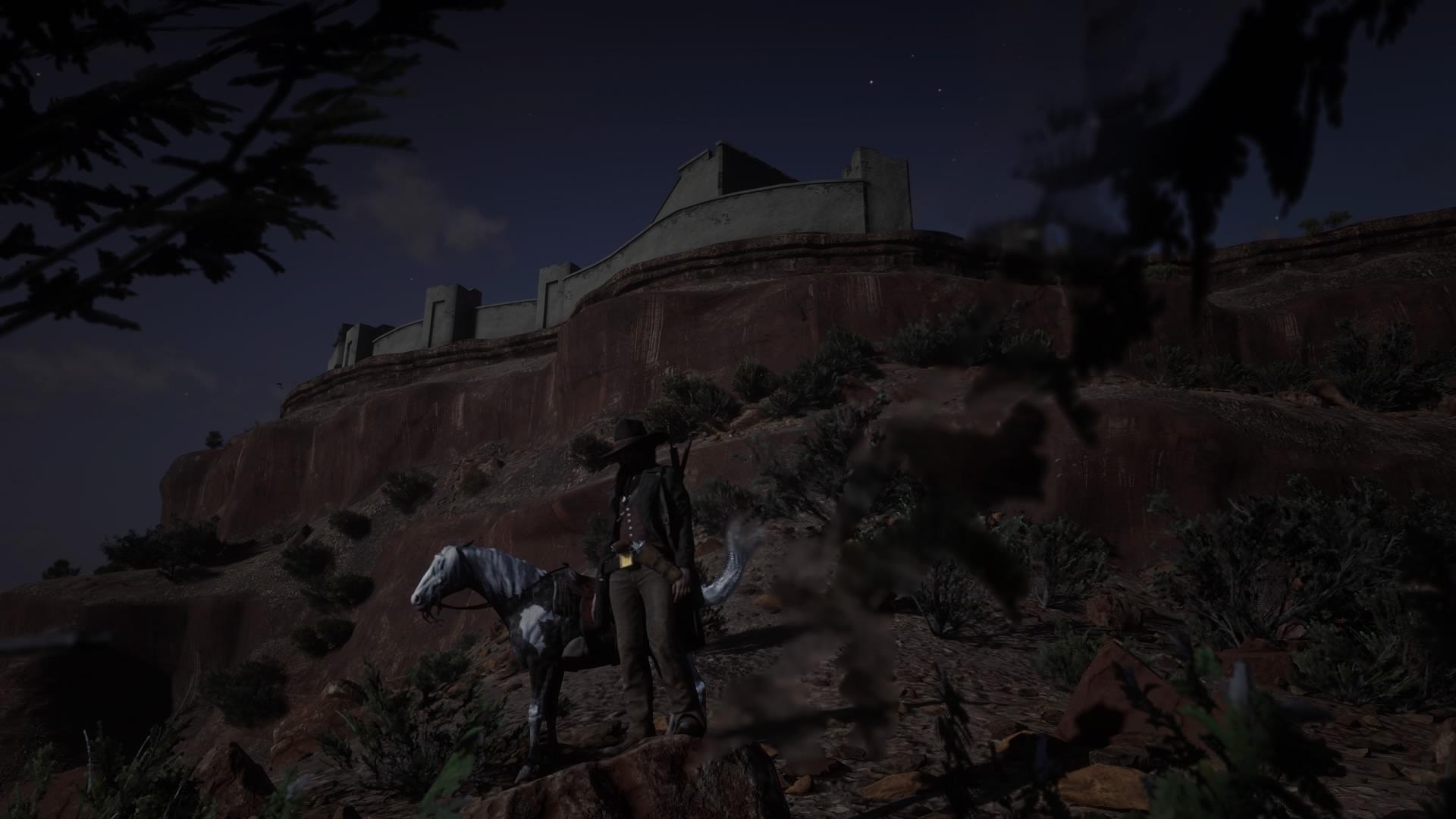 Red-Dead-Redemption-2-20190623104141.jpg