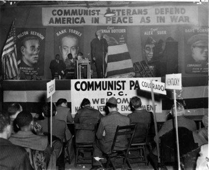 communist-party-veterans