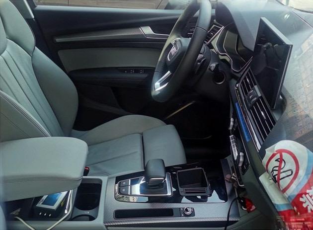 2020 - [Audi] Q5 II restylé - Page 3 37-EEDE85-E4-EC-40-DA-B94-C-B805-E83-FC59-B