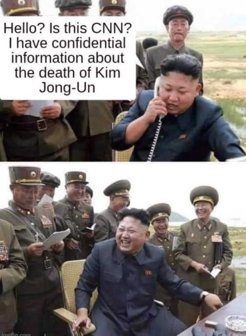 joke-hello-is-this-cnn-i-have-confidential-information-about-death-of-kim-jung-un