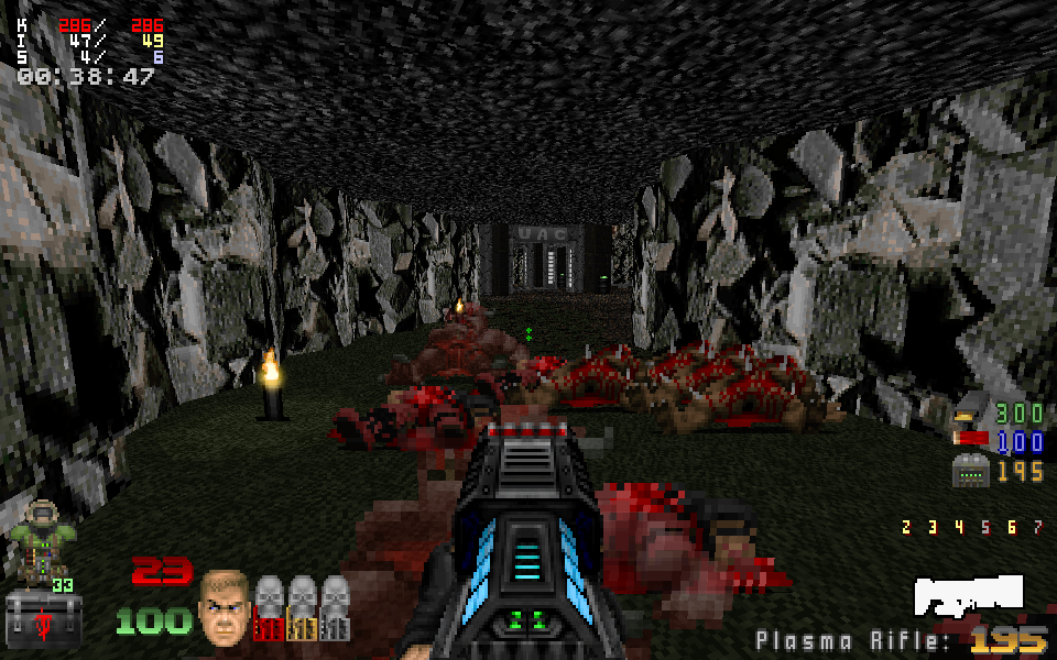 Screenshot-Doom-20201102-132254.png