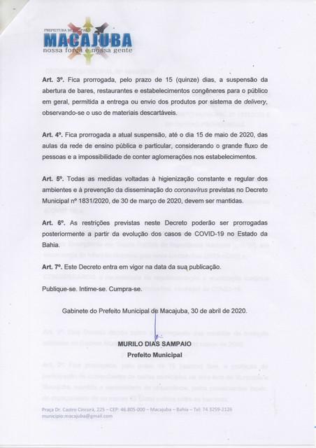 Decreto-1840-2020966-page-0002