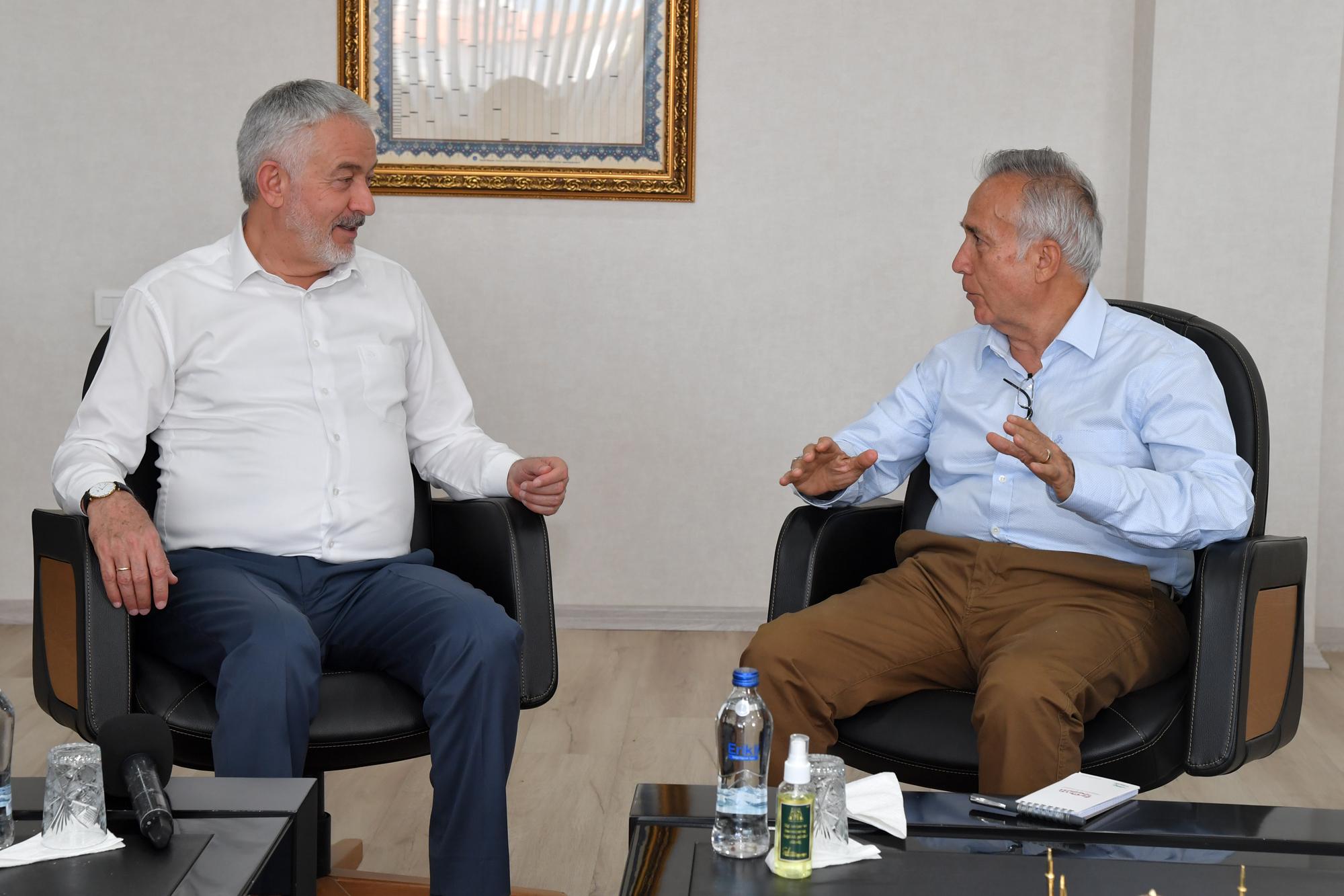 06-07-2021-gazeteci-yavuz-donat-baskan-ziyareti-1