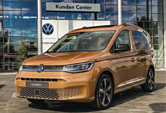 2020 - [Volkswagen] Caddy V - Page 5 DDF2-A865-AB9-C-4662-A8-E7-A4-DE4-F463712