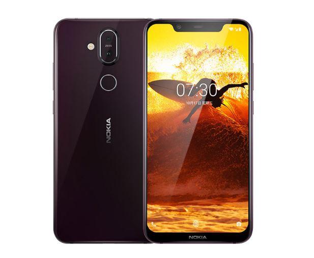 [Изображение: Nokia-7-1-Plus-3.jpg]