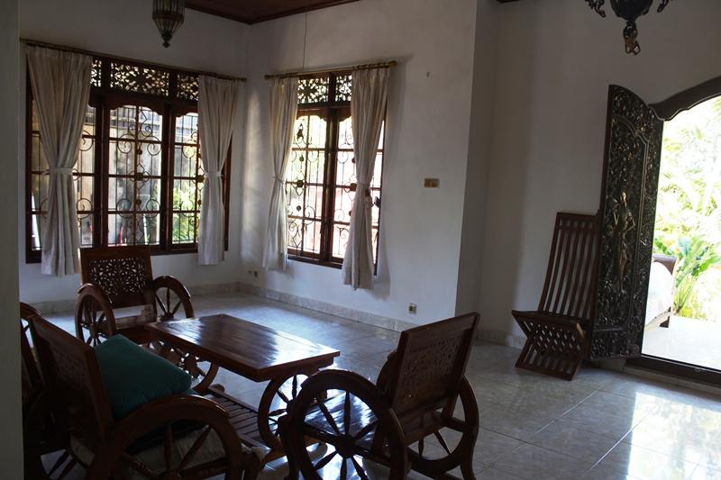 HVR374-www-house-villa-com-021