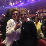 shania-celinedion-thecolosseum060819-5