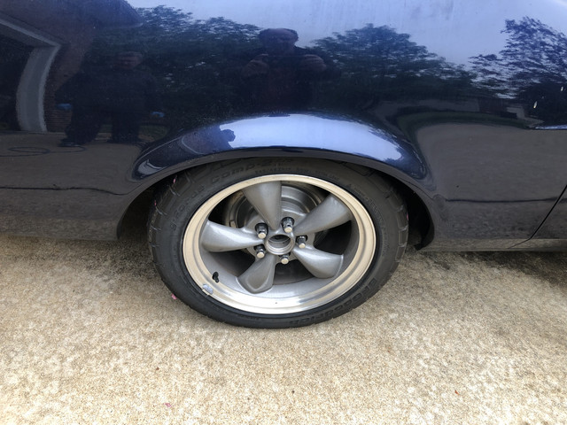 [Image: 1973-Mustang-Wheels-0.jpg]