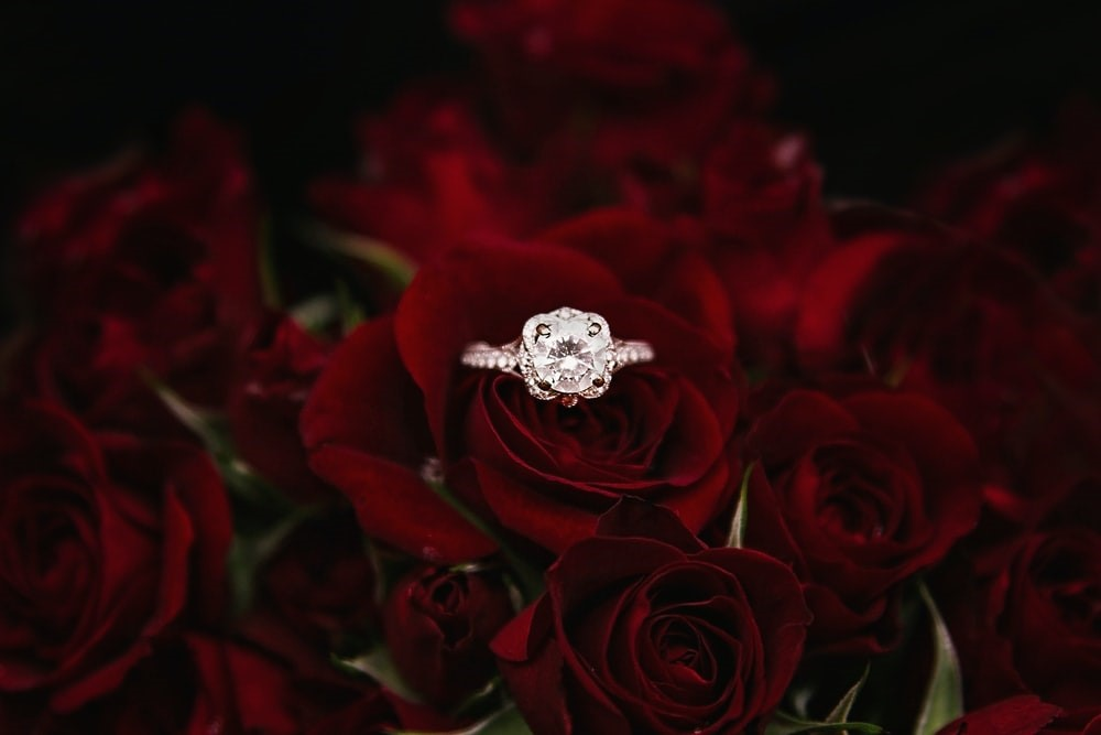 Reasons for Selling Your Engagement Ring