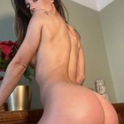 Jizzy-org-Eliza-Rose-Watson-nude-15