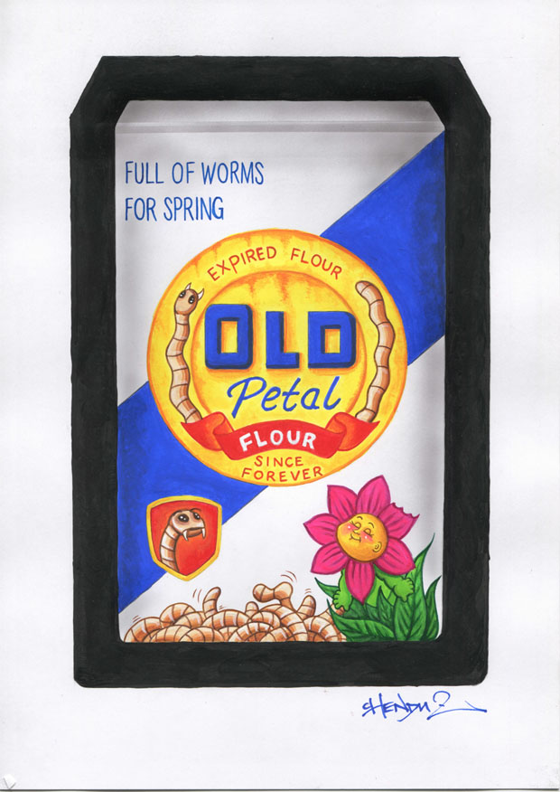 "Final-Art-WP-Topps-for-Philly-Con-Old-Petal-Flour-by-Chenduz-Sample"" border=""0"