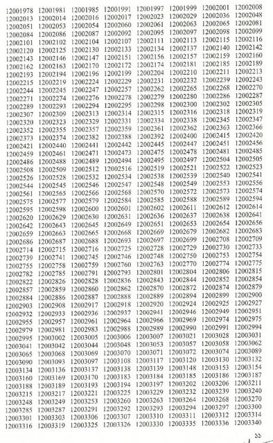 bdjobresults-com-DTE-Result-2021-page-011