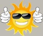i.ibb.co/SmG8tQG/thumb-sun.jpg