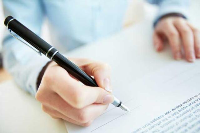 personal-statement-writing