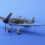 Me-109-G-10-yu-2