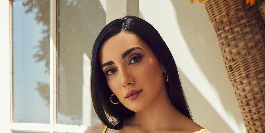 Sadaf-Beauty-Wallpapers-Insta-Fit-Bio-Sadaf-Taherian-Wallpapers-Insta-Fit-Bio-12